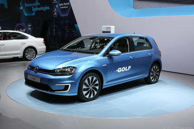 volkswagen e golf specifications volkswagen e golf forum. Black Bedroom Furniture Sets. Home Design Ideas